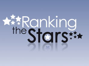 ranking-the-stars-logo
